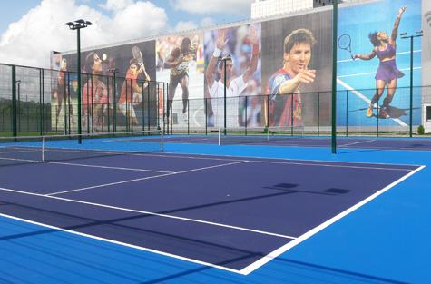 tennis-fb