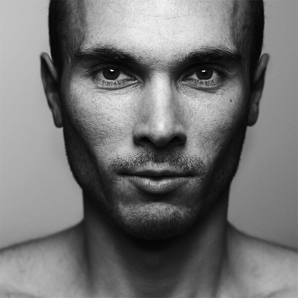 Андрей Ляхович